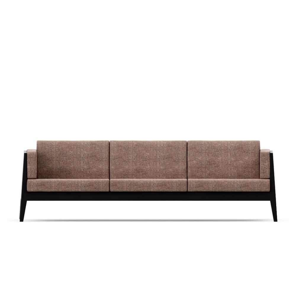 Sofa Natur