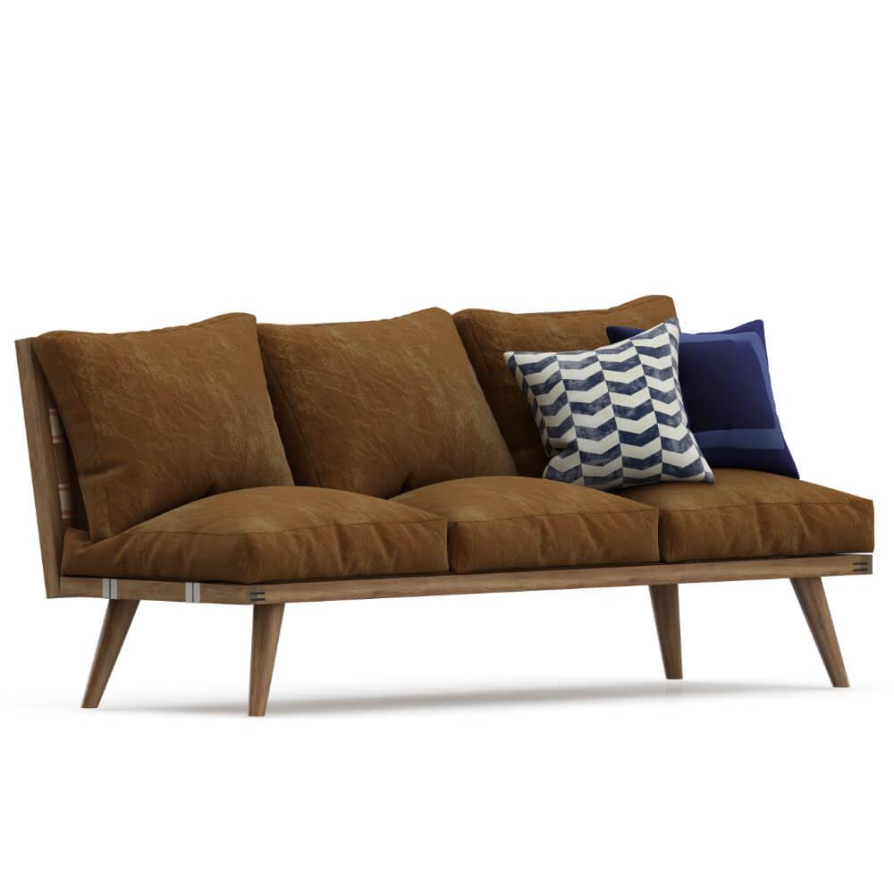 Sofa Camel